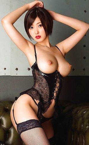 Perky Tits Pics